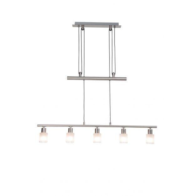 Georgia hanglamp