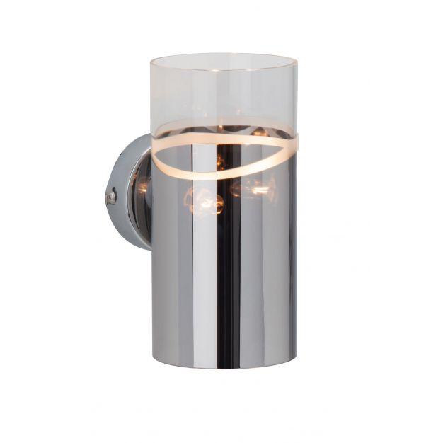 Carlow wandlamp