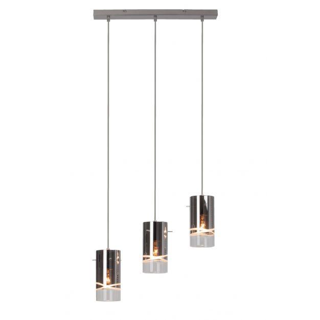 Carlow hanglamp I (laatste exemplaar!)