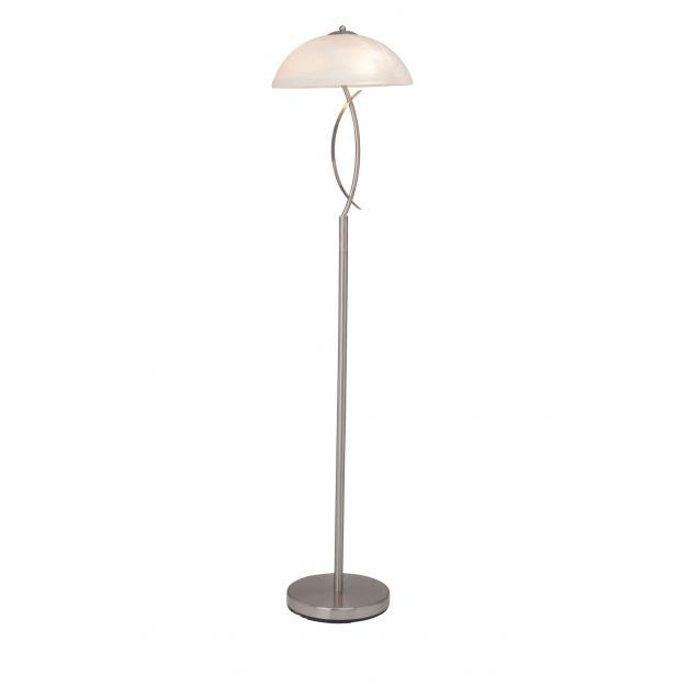 Bosty hanglamp 1