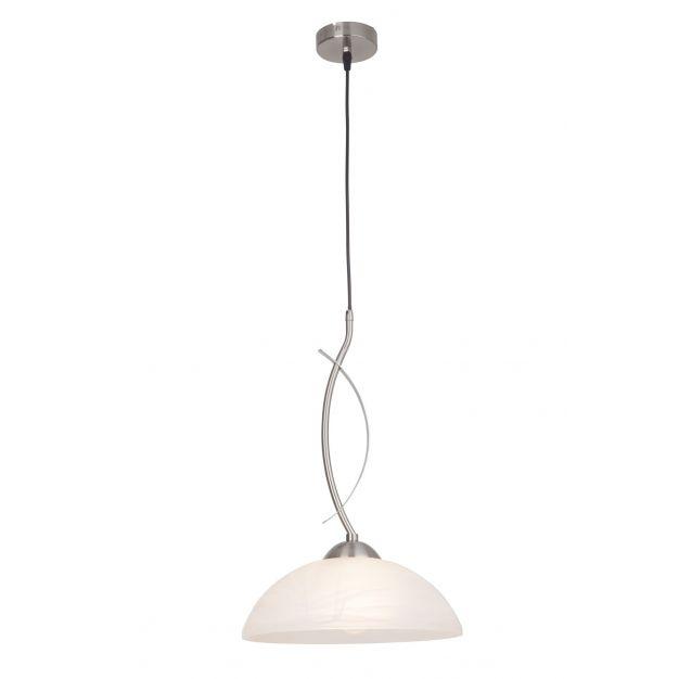 Belano hanglamp