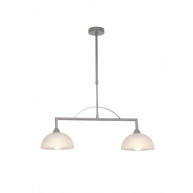 Bosty hanglamp 3