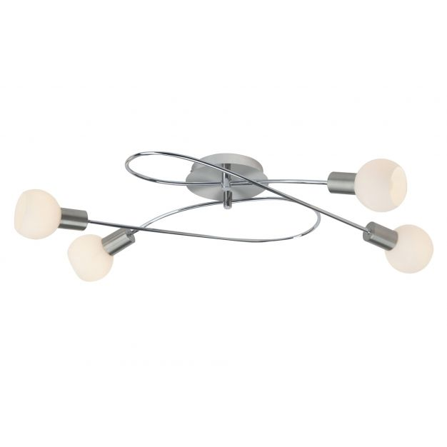 Filos plafondlamp