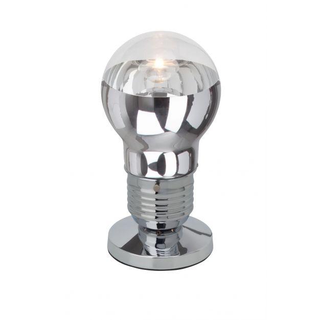 Bulbis tafellamp