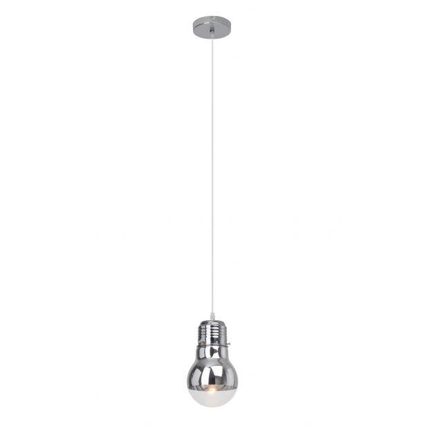 Bulbis hanglamp II