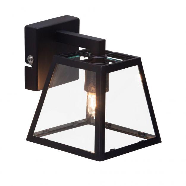 Bedford wandlamp