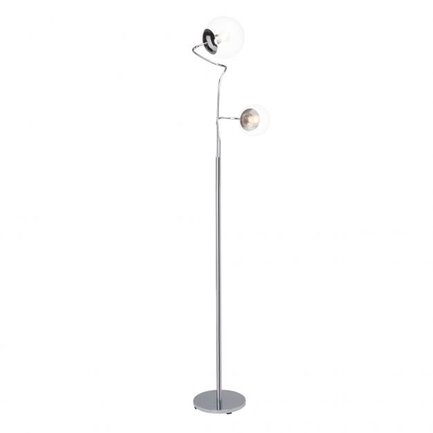Rena vloerlamp