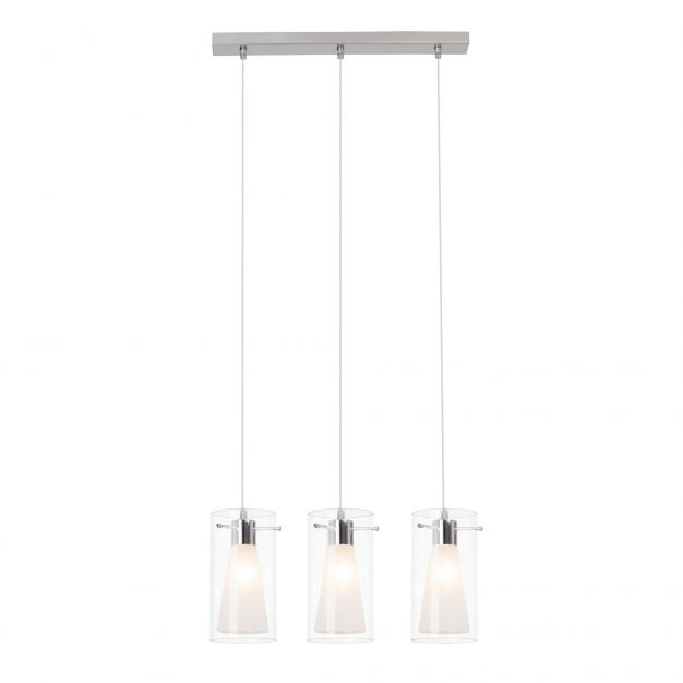 Janis hanglamp 3