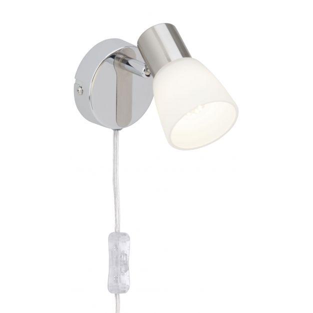 Jannis leeslamp I
