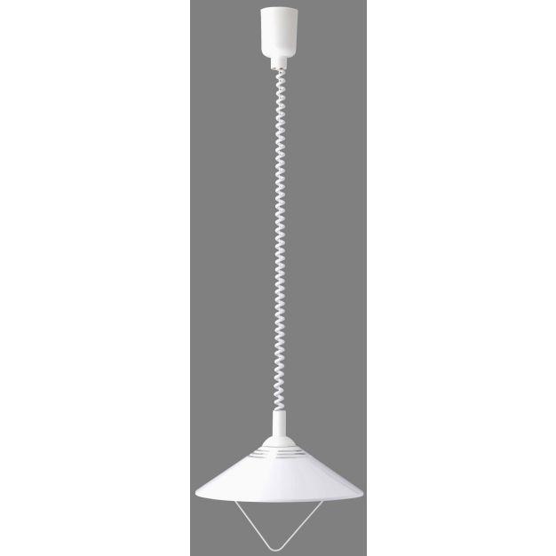 Kris hanglamp