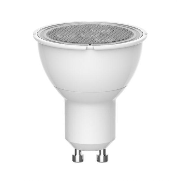 LED-spot - GU10 – 3,3W - warm wit