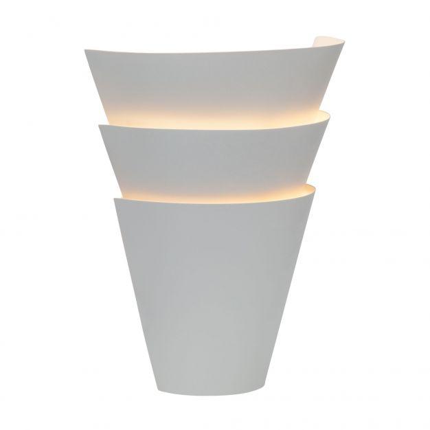Ship wandlamp