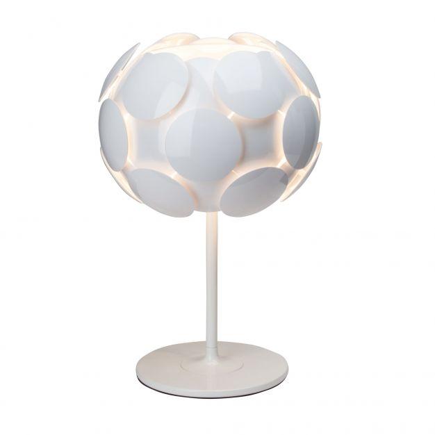 Statics tafellamp