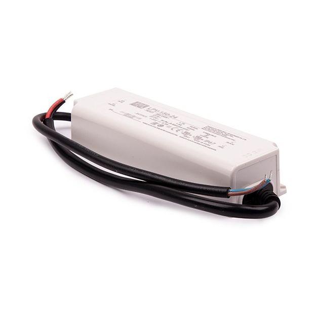 Mean Well LED driver - 24Vdc/230V - IP67 - 150W