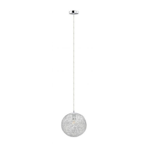 Eagle hanglamp 30cm