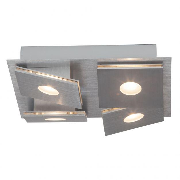 Exact plafondlamp 4