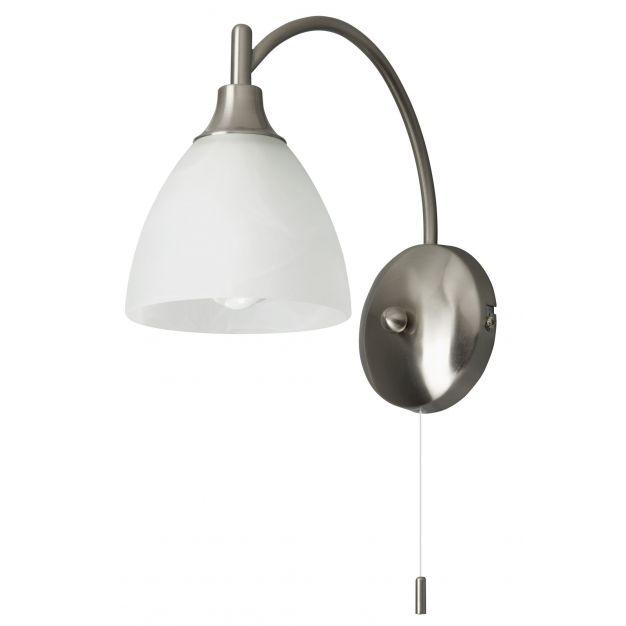 Enze wandlamp II
