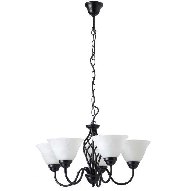 Elena hanglamp