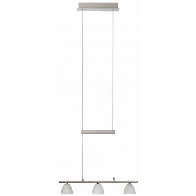 Antwerpen hanglamp 3