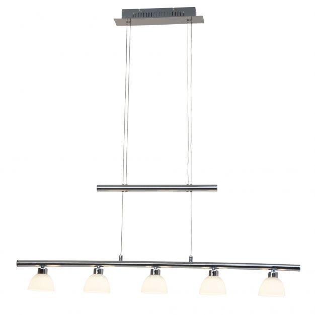 Tonja hanglamp 5