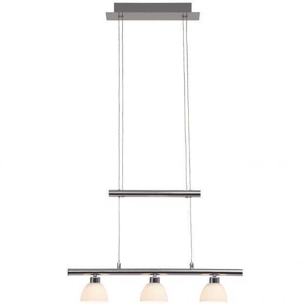 Tonja hanglamp 3