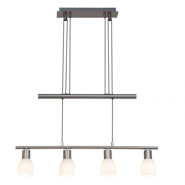 Jalena hanglamp II