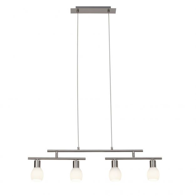 Jalena hanglamp I