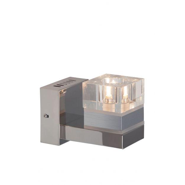 Franil wandlamp