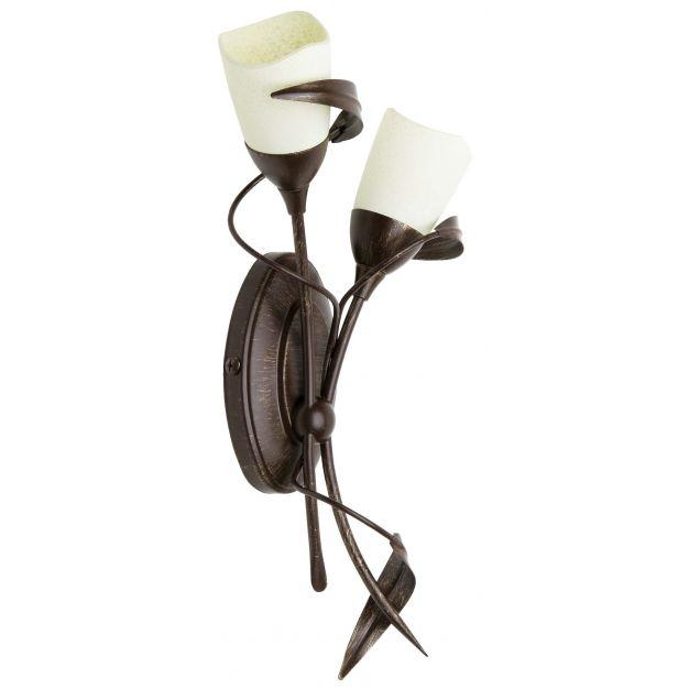 Yasmin wandlamp