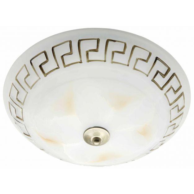 Murcia plafondlamp