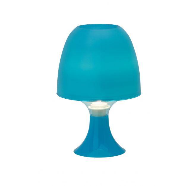 Manag - blauw