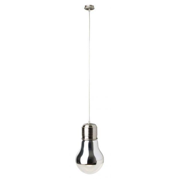 Bulbis hanglamp I