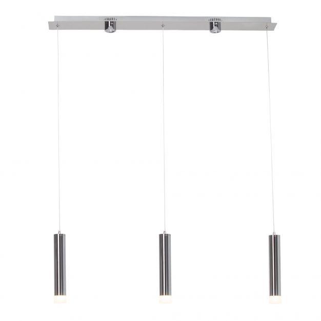 Style II hanglamp 5