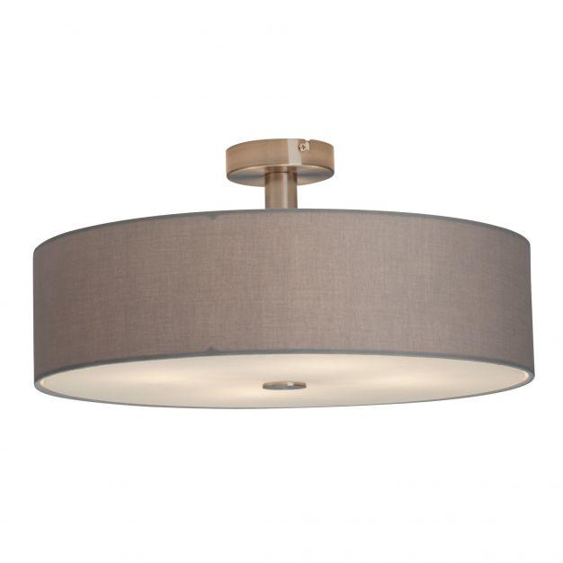 Gentle plafondlamp I