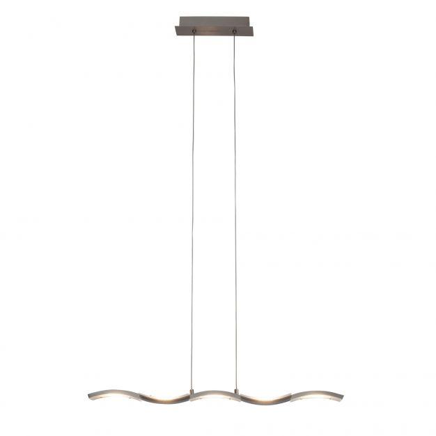 Surf hanglamp 5