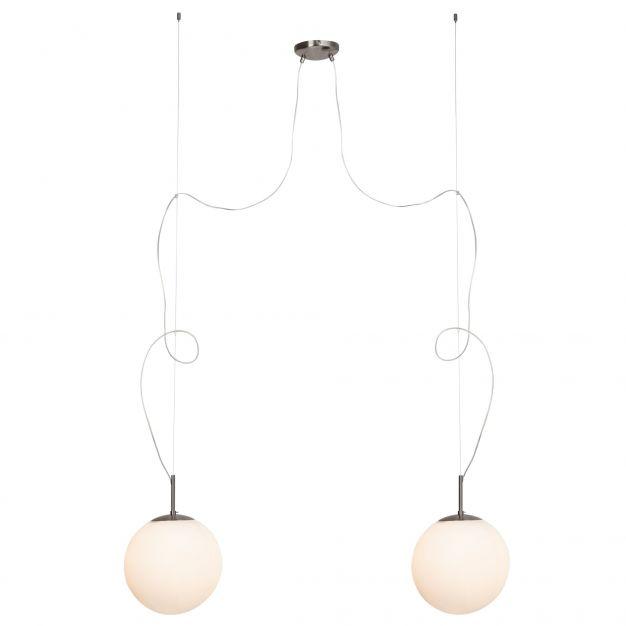 Sun hanglamp 2