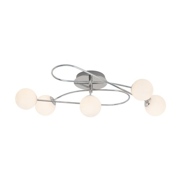Mirel plafondlamp 5