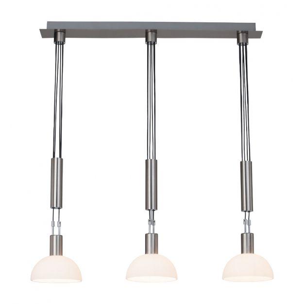 Robin hanglamp 3