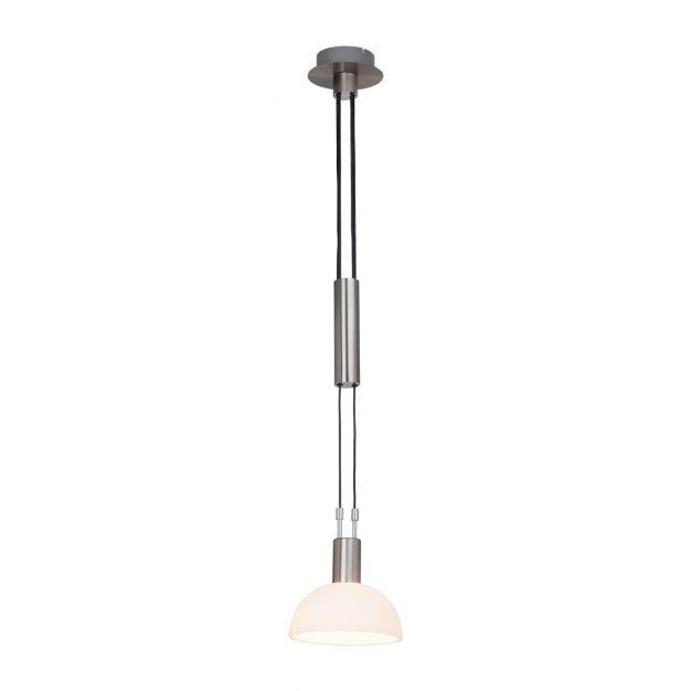 Robin hanglamp 1