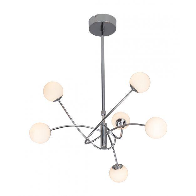 Mirel plafondlamp 6
