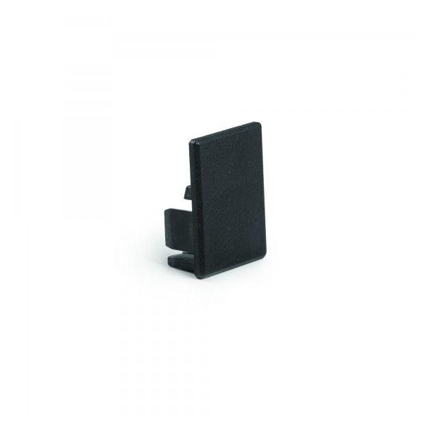 KLUS PDS-G - eindkapje - zwart