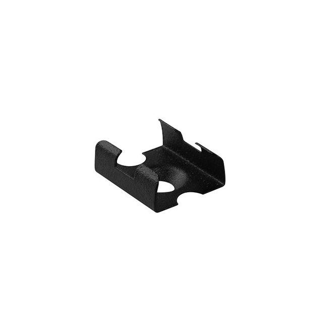 KLUS PDS-STN - montagebeugel - zwart