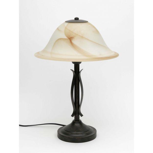 Fores tafellamp