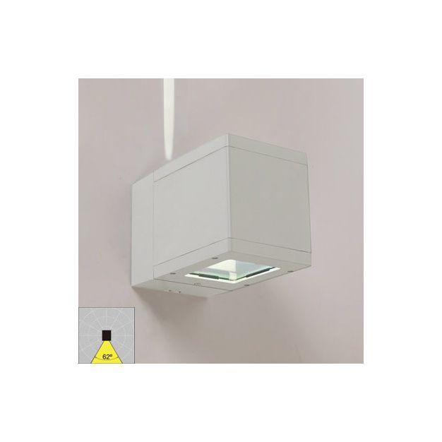 Voss - lichtstraal down - hoge lichtopbrengst! (stockopruiming)