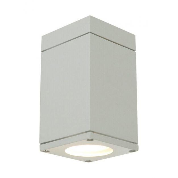 Sandvik LED (laatste stuks!)