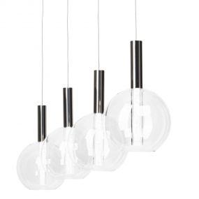 Elegant hanglamp 4