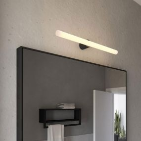 Creative Cables Esse 14 - s14D lamphouder - 5,8 x 4,7 cm - IP44 - zwart