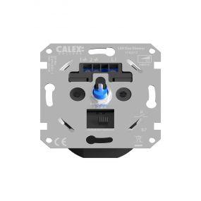 Calex Inbouwdimmer voor LED