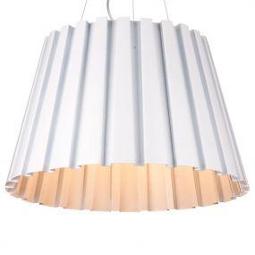Vivace hanglamp