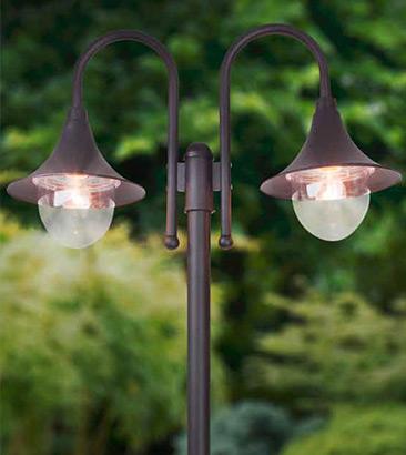 lantaarnverlichting